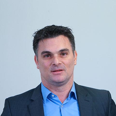 Alexandre SUQUET